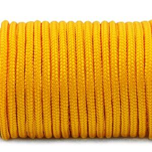Minicord (2.2 mm), golden rod #087-2
