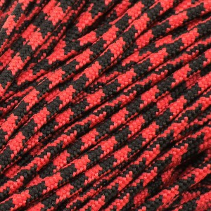 Minicord (2.2 mm), garfield #126-2