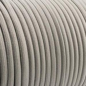 PPM cord 6 mm 7028 | dark grey #030-PPM6