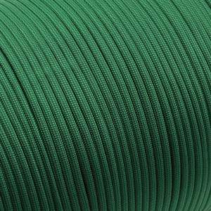 Paracord Type III 550, royal green #469