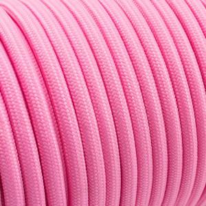 PPM cord 8 mm 1004   light pink #NR097-PPM8