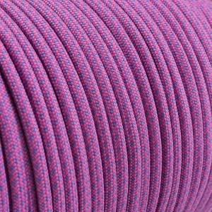 PPM cord 6 mm | COLOR #13 PURPLE DIAMOND-PPM6