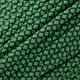 green snake #265
