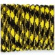 black yellow camo #043